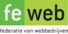 feweb-nl